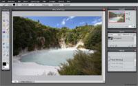 Pixlr - Online Foto-Editor