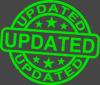 Dämmerungsrechner - updated